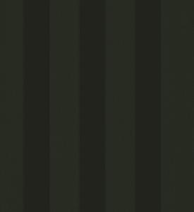 Giấy Dán Tường Silk Impressions NS24916