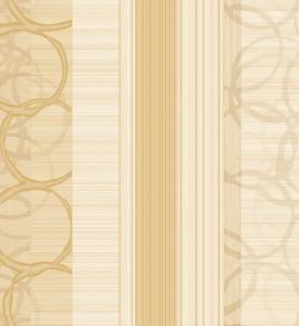 Giấy Dán Tường Soho Petra 5580-2 - Beige