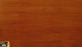 Sàn gỗ Morser Bản Bóng QH02