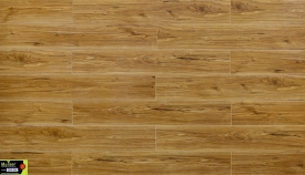 Sàn gỗ Morser Bản Bóng QH06