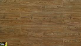 Sàn gỗ Morser Bản Bóng QH07