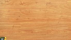 Sàn gỗ Morser Bản Bóng QH11