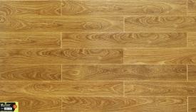 Sàn gỗ Morser Bản Bóng QH18