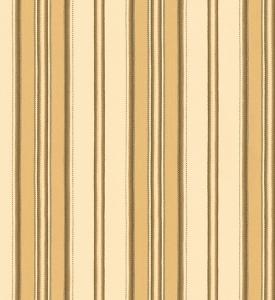 Giấy Dán Tường Stripes & Damasks SD25657