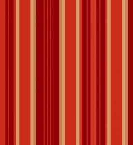 Giấy Dán Tường Stripes & Damasks SD25658