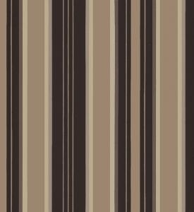 Giấy Dán Tường Stripes & Damasks SD25659