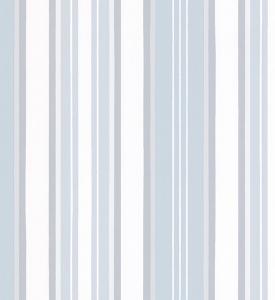 Giấy Dán Tường Stripes & Damasks SD25660