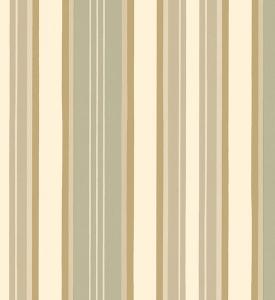 Giấy Dán Tường Stripes & Damasks SD25661