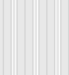 Giấy Dán Tường Stripes & Damasks SD25696