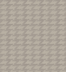 Giấy Dán Tường Relievo SD501036