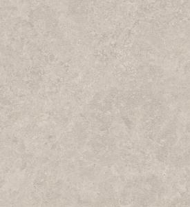 Giấy Dán Tường Relievo SD501084