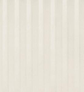 Giấy Dán Tường Silk Impressions SH26508