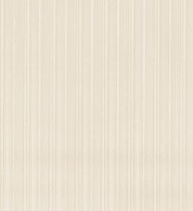 Giấy Dán Tường Silk Impressions SH26523