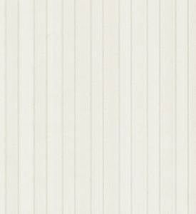 Giấy Dán Tường Silk Impressions SK12800