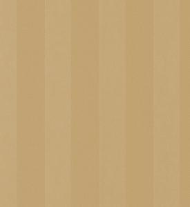 Giấy Dán Tường Silk Impressions SL27505