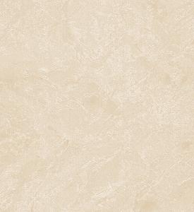 Giấy Dán Tường Silk Impressions SL27514