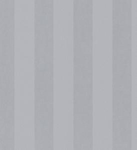 Giấy Dán Tường Silk Impressions SL27516