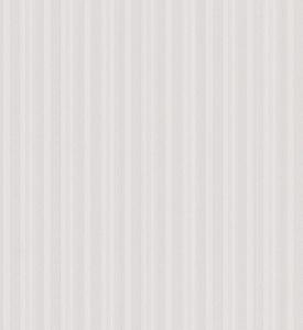 Giấy Dán Tường Silk Impressions SL27519