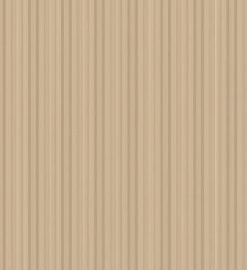 Giấy Dán Tường Silk Impressions SL27521