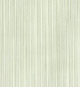 Giấy Dán Tường Silk Impressions SM30319