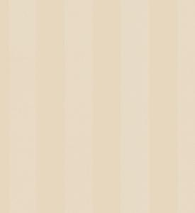 Giấy Dán Tường Silk Impressions SM30331