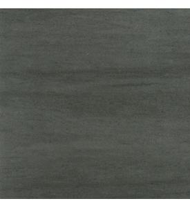 Sàn nhựa Winton PS1502