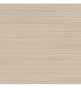 Sàn nhựa Winton PS2008