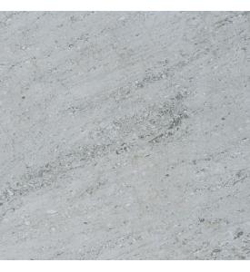 Sàn nhựa Winton PS3014