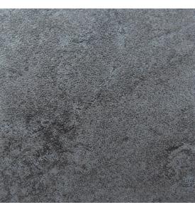 Sàn nhựa Winton PS3016