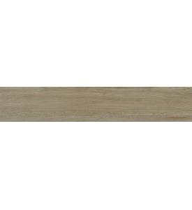 Sàn nhựa Winton PW2012