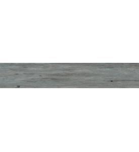Sàn nhựa Winton PW2014