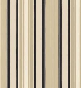 Giấy Dán Tường Stripes & Damasks TS28106