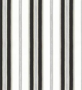 Giấy Dán Tường Stripes & Damasks TS28118