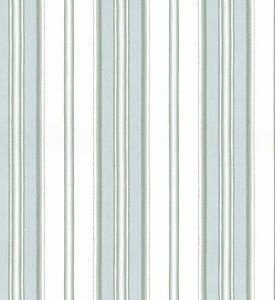 Giấy Dán Tường Stripes & Damasks TS28121