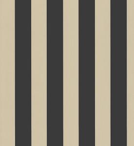 Giấy Dán Tường Stripes & Damasks TS28149