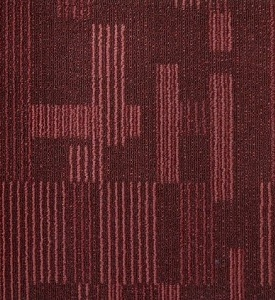 Thảm Tấm BA5-01