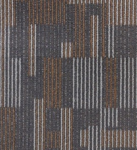 Thảm Tấm Basic5-02