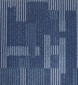 Thảm Tấm BA5-03
