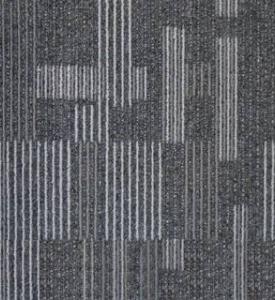 Thảm Tấm BA5-05