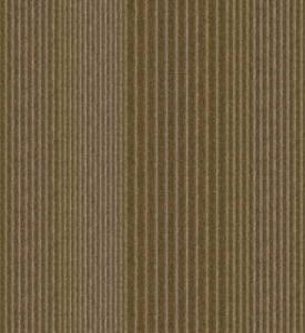 Thảm Tấm Melody 5975