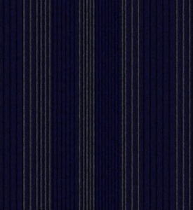 Thảm Tấm Melody 5976 Blue