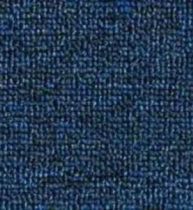 Thảm Indo Một Màu 6307