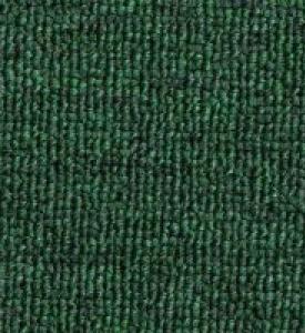 Thảm Một Màu Indo 6399
