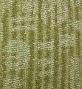 Thảm Tấm Indo 14