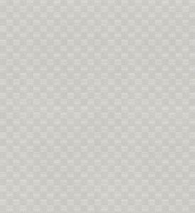 Giấy Dán Tường Soho Winnie 6032-2 - Silver
