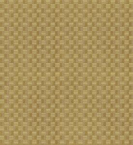 Giấy Dán Tường Soho Winnie 6032-3 - Gold