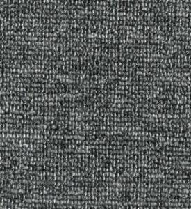 Thảm Một Màu Indo 6203