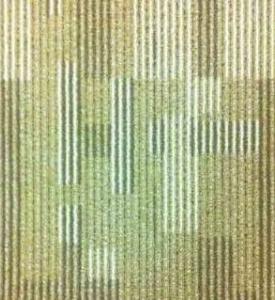 Thảm Tấm BA 5-06