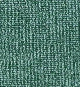 Thảm Trải Sàn Một Màu 6355